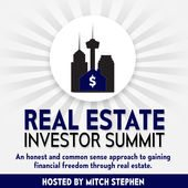 real-estate-investor-summit-podcast