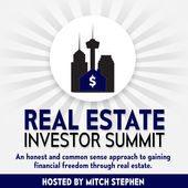 real estate investor summit
