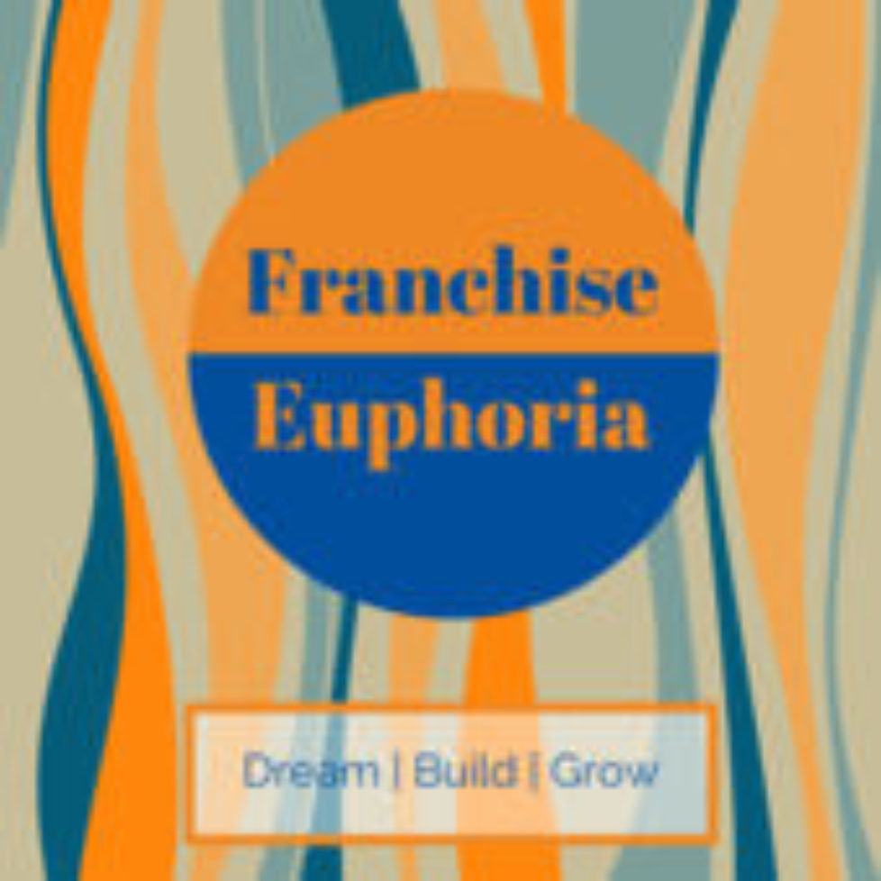 franchise euphoria