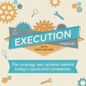 the execution podcast