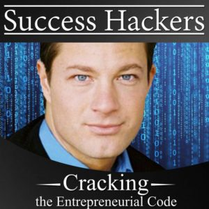 success hackers podcast