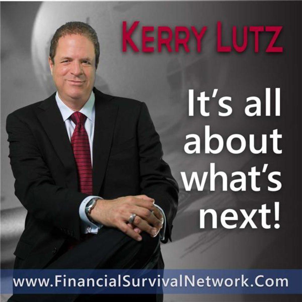 financial survivors network tax coach