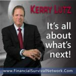 financial survivors network tax coach