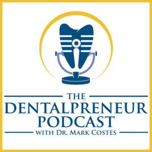 dentalpreneur podcast