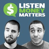 Listen Money Matters interviews Craig Cody