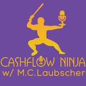 Hiring Your Children on the Cash Flow Ninja