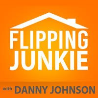 Tax Planning Strategies with Danny Johnson of the Flipping Junkie Podcast