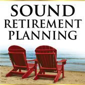 CHARITABLE DISTRIBUTIONS ON SOUND RETIREMENT PLANNING PODCAST