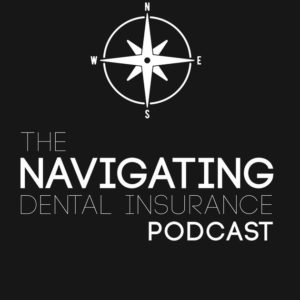 The Home Office and Other Deductions on The Navigating Dental Insurance Podcast