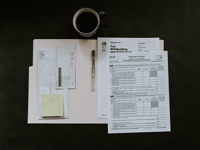 Employee Retention Credit 2021